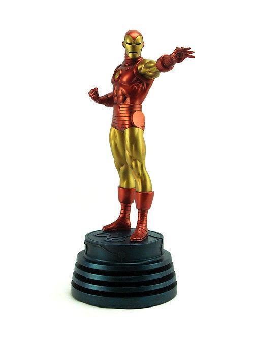 Bowen Designs Invincible Iron Man