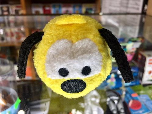 Tsum Tsum Disney Pluto