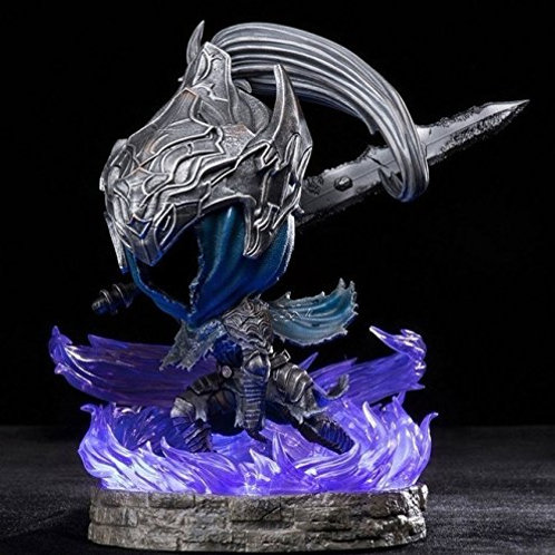 First 4 Figures - Dark Souls Artorias SD