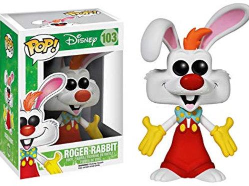 Funko POP! Roger Rabbit (103)