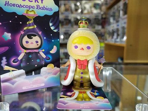 POPMART Pucky Horoscope Babies - Leo baby