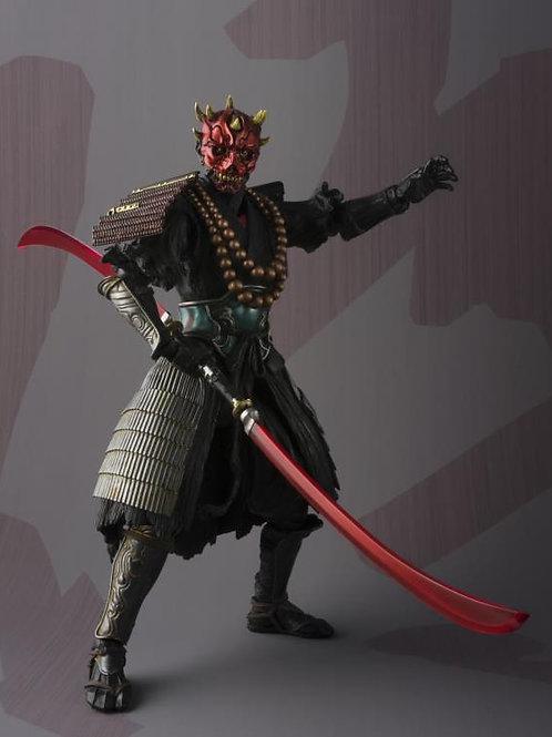 Tamashii Nations Movie Realization Star Wars - Darth Maul