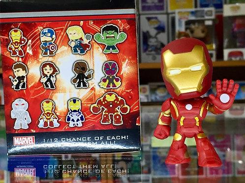 Mystery Minis Avengers Iron Man
