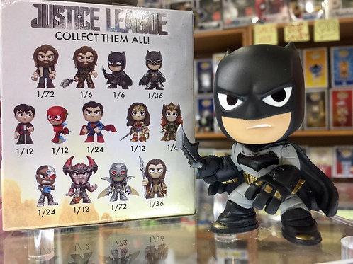 Mystery Mini Justice League - Batman