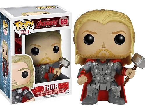 Funko POP! Age of Ultron Thor