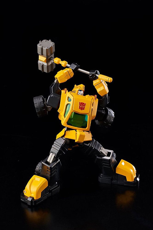 Flame Toys Furai Bumblebee Model Kit