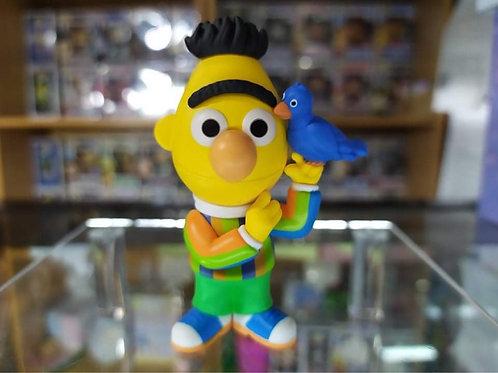 POPMART Sesame Street - Bert