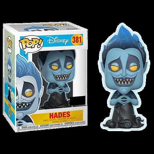 Funko POP! Hades (381)