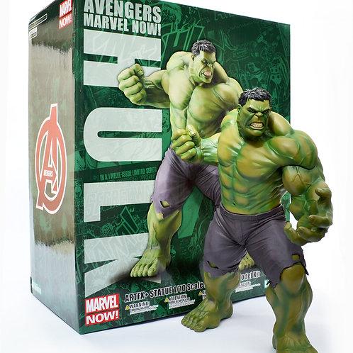 Kotobukiya Marvel Now Hulk
