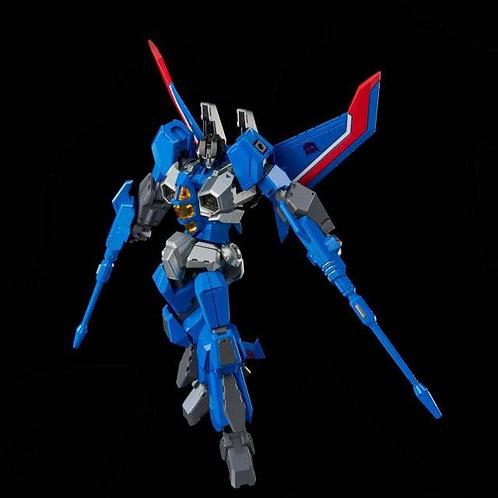 Flame Toys Furai Thundercracker Model Kit