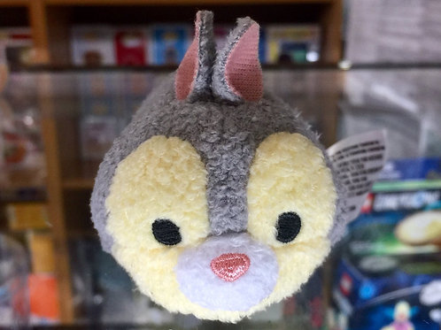 Tsum Tsum Thumper