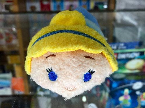 Tsum Tsum Cinderella