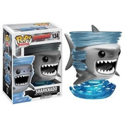 Funko POP! Sharknado (134)