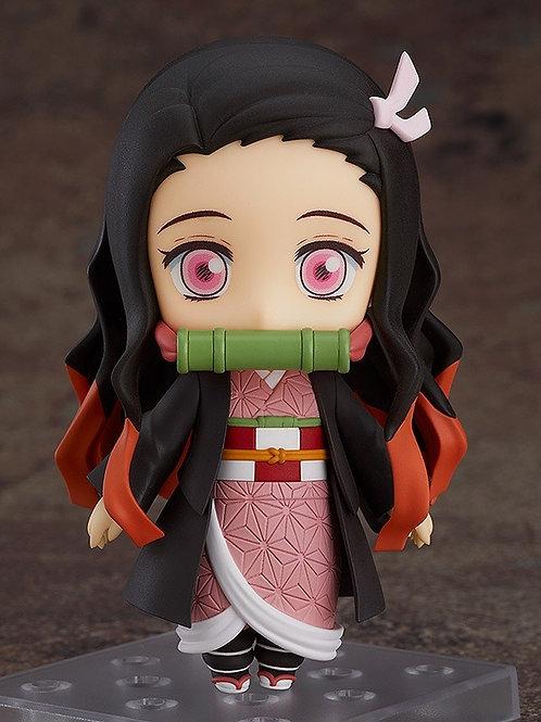 Nendoroid Demon Slayer Nezuko