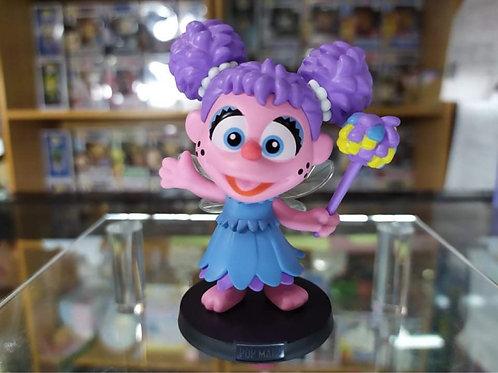POPMART Sesame Street - Abby