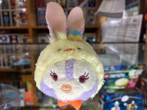 Tsum Tsum Easter Stella Lou