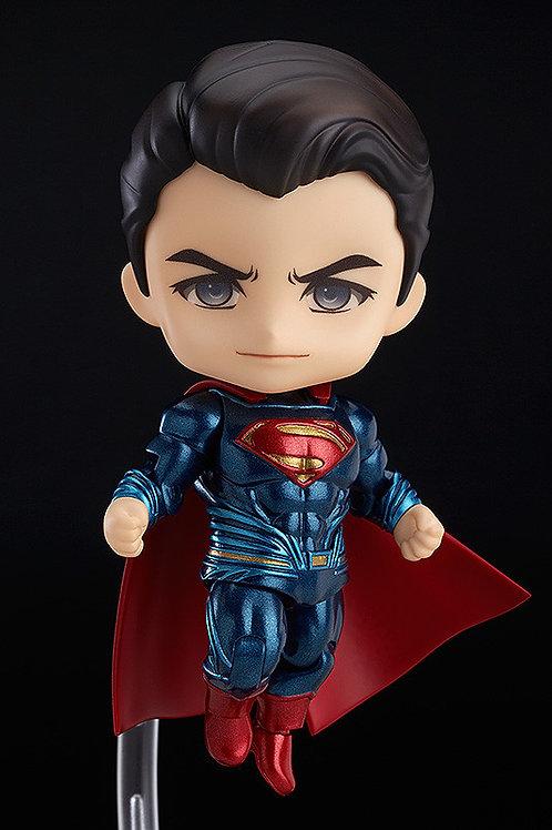 Nendoroid 643 DC  - Superman