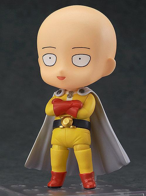 Nendoroid 575 One Punch Man - Saitama (BIB)
