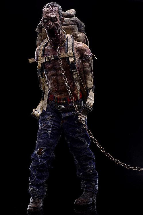 3A/Threezero Walking Dead - Michonne's Pet 2