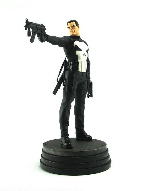 Bowen Design Marvel Punisher