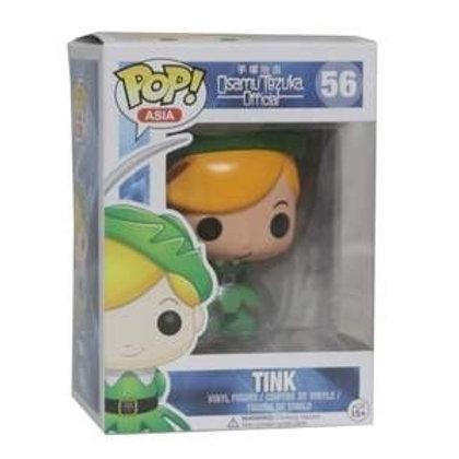 Funko POP! Asia - Tink (56)