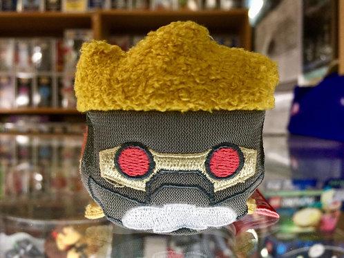Tsum Tsum Marvel Star Lord