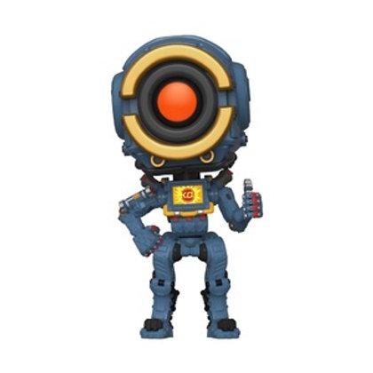 Funko POP! Apex Legends - Pathfinder (544)