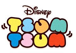 Tsum_Tsum_logo.jpg