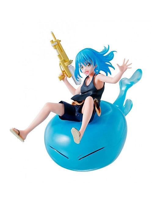 Bandai Ichiban Rimuru Summer version