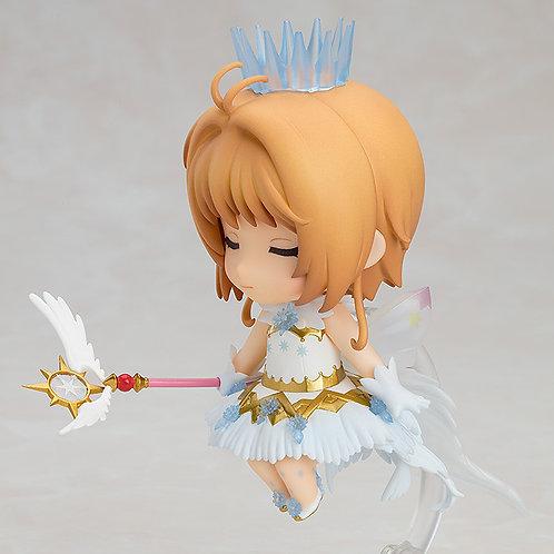 Nendoroid 1040 Sakura Kinamoto