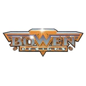 bowen_01.png