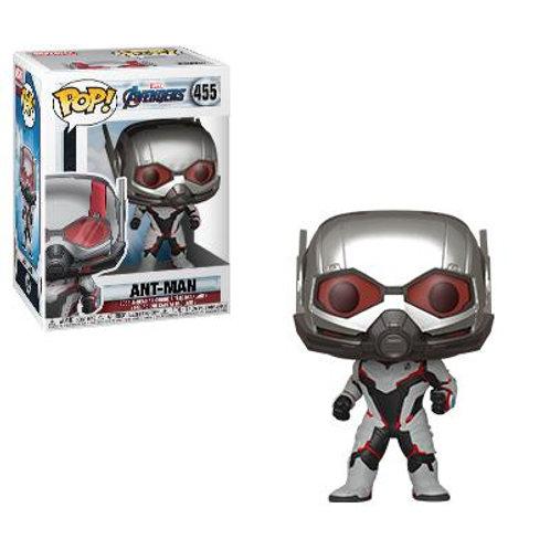 Funko POP! Avengers: Endgame Ant-man (455)
