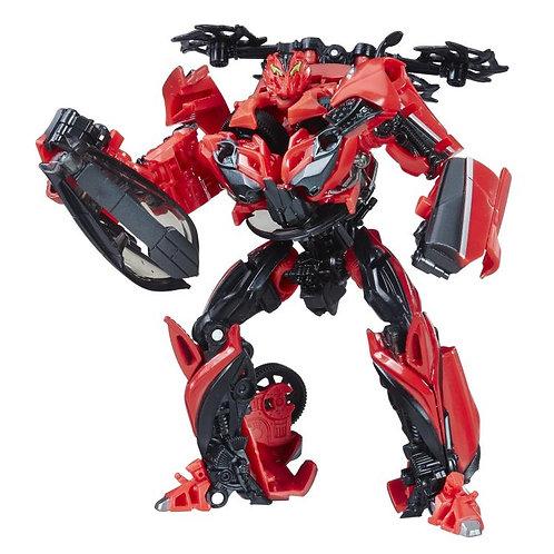 Takara Tomy Studio Series Transformers Deluxe Stinger