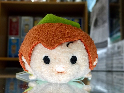 Tsum Tsum Peter Pan