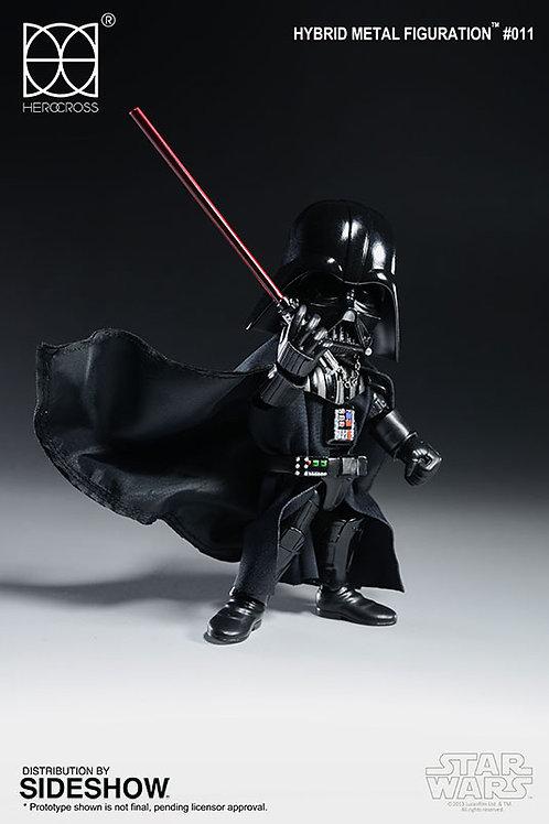 Herocross Star Wars Darth Vader