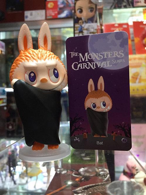 POPMART The Monsters Carnival Series - Bat