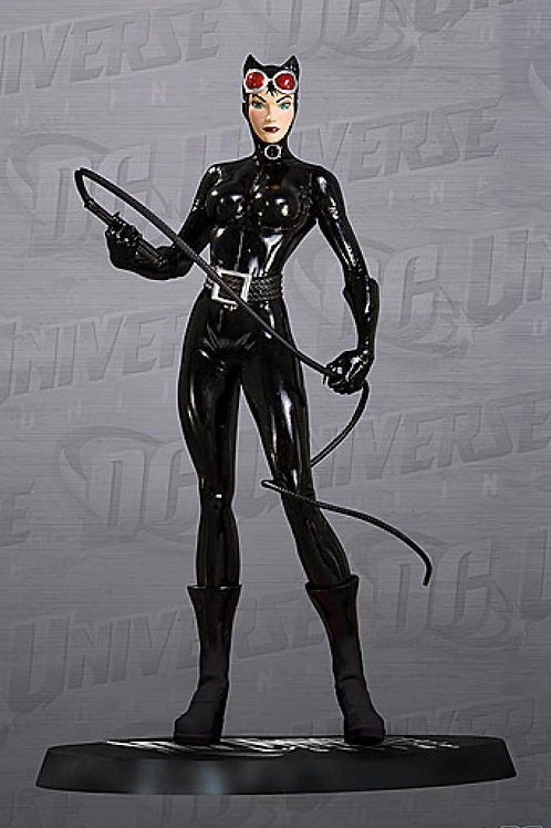 DC Direct DC Universe Catwoman