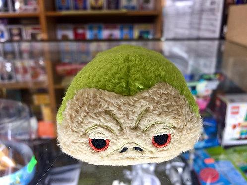 Tsum Tsum Star Wars - Jabba