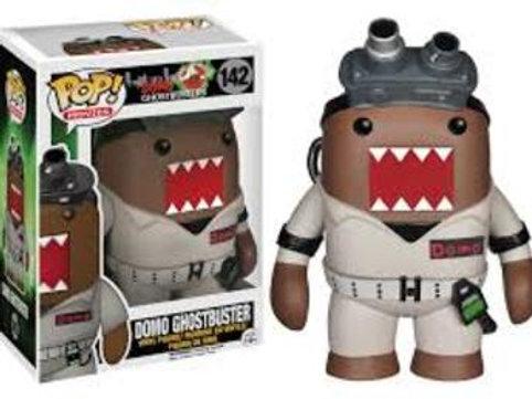 Funko POP! Domo Ghostbusters (142)