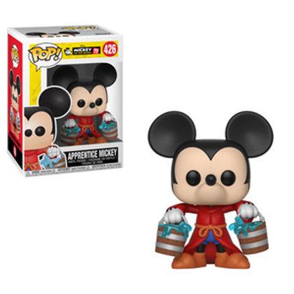 Funko POP! Disney - Apprentice Mickey (426)