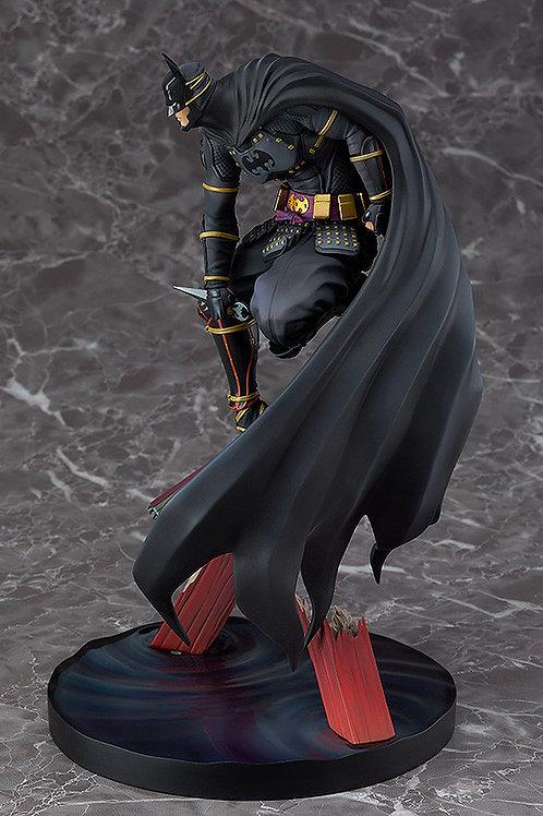 Good Smile Company Ninja Batman 1/8 scale