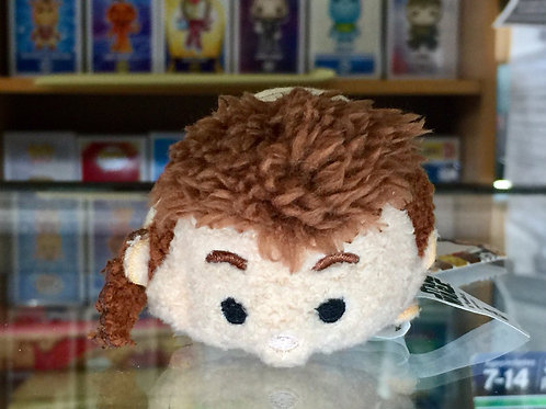 Tsum Tsum  Star Wars Anakin Skywalker