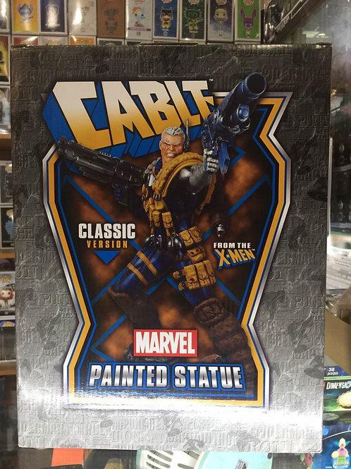 Bowen Cable Classic Version