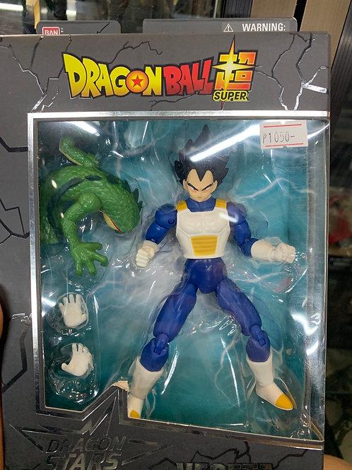 Bandai Dragon Star Vegeta