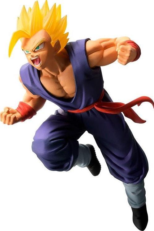 Bandai Inchiban DBZ Super Saiayan Son Gohan 94