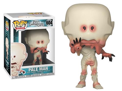 Funko POP! Pan's Labyrinth - Pale Man (604)
