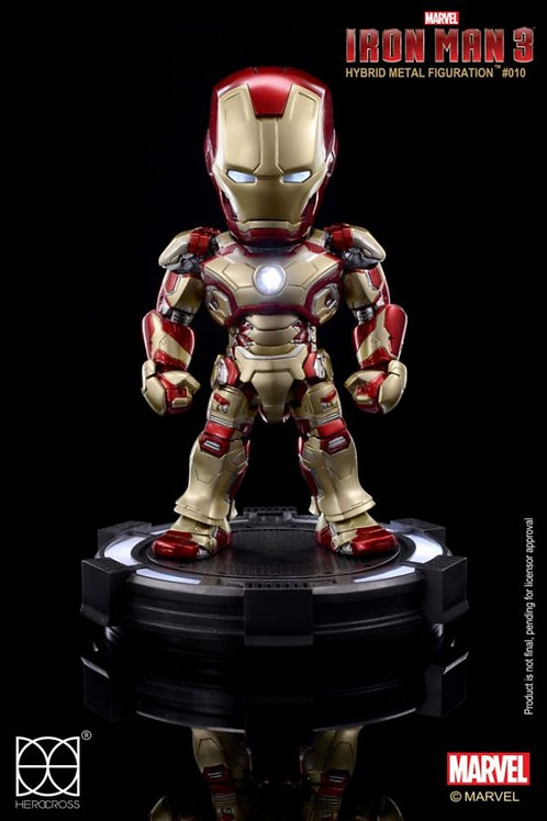 Herocross Marvel Iron Man