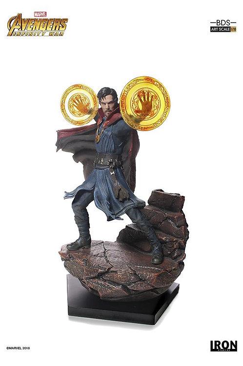 Iron Studios Avengers:Infinity War Dr Strange