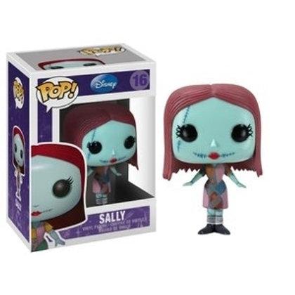 Funko POP! Disney - Sally (16)