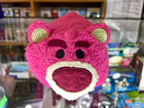 Tsum Tsum Toy Story Lotso